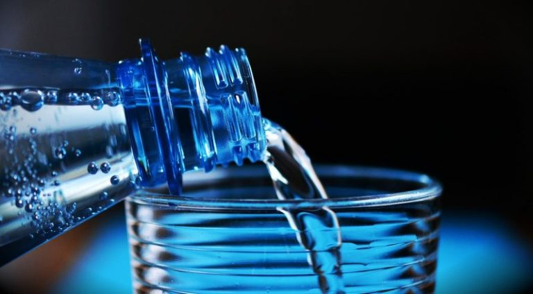 8 morning habits for a healthier life drink water
