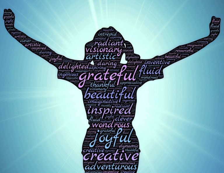 8 morning habits for a healthier life practice gratitude