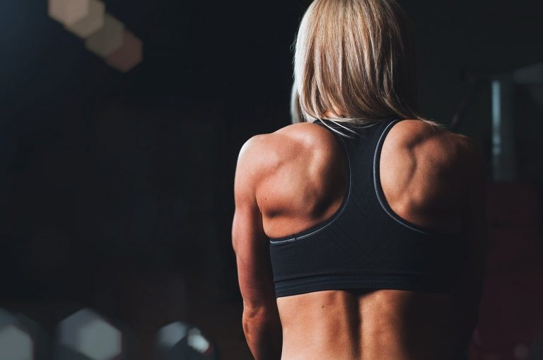 on the go wellness chiropractor miami 10 exercises to strengthen your back and improve your posture