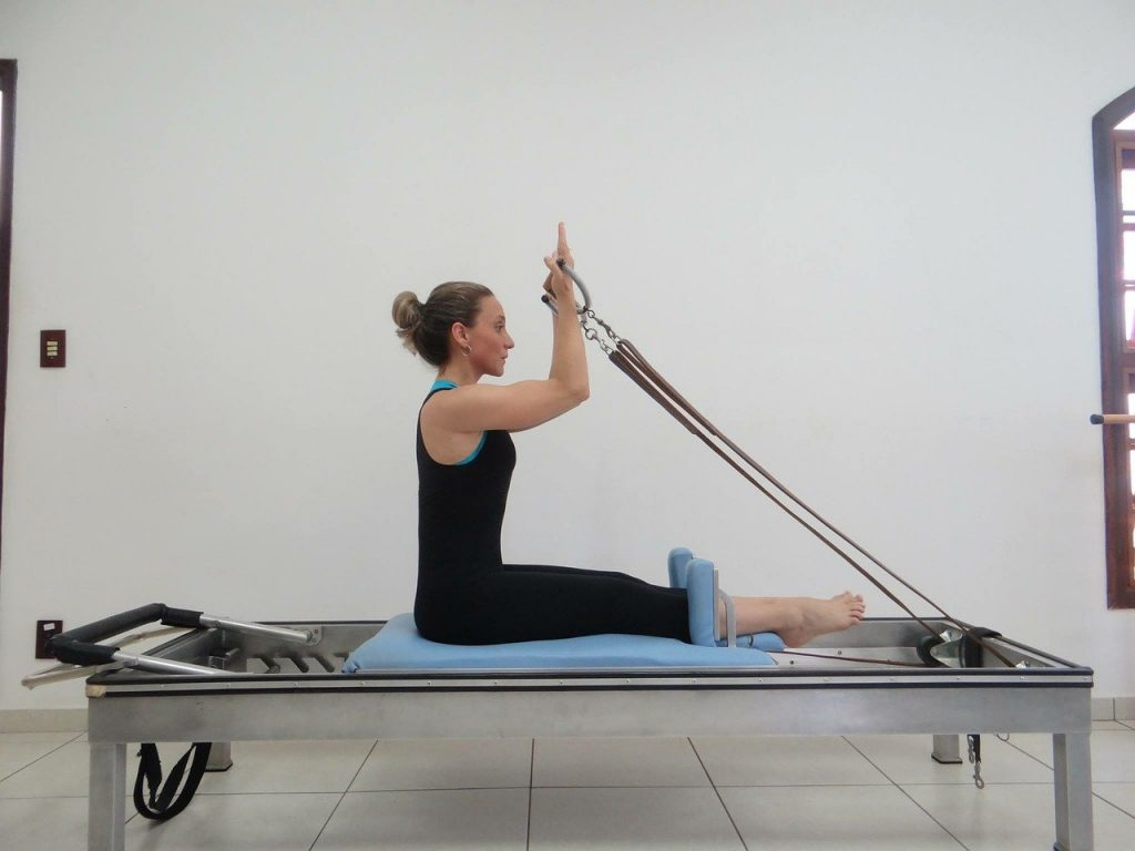 on the go wellness chiropractor miami pilates for degenerative disc disease