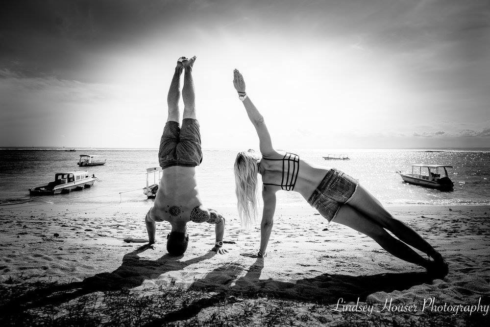 On The Go Wellness Chiropractor Miami Yoga Was Not Created as a Workout
