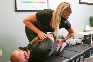 On The Go Wellness Chiropractor Miami 10 Things You Didn't Know About Chiropractic Care