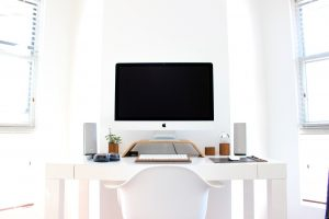 On The Go Wellness Chiropractor Miami 5 Things You Must Be Doing If You Are Working From Home