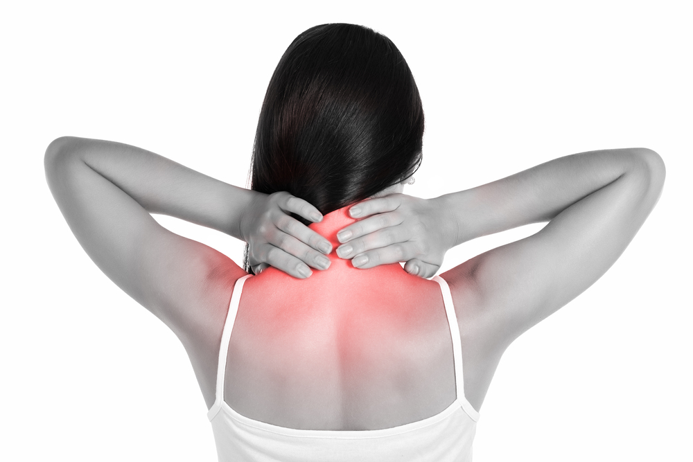 On The Go Wellness Chiropractor Miami The Best Pillow For Neck Pain