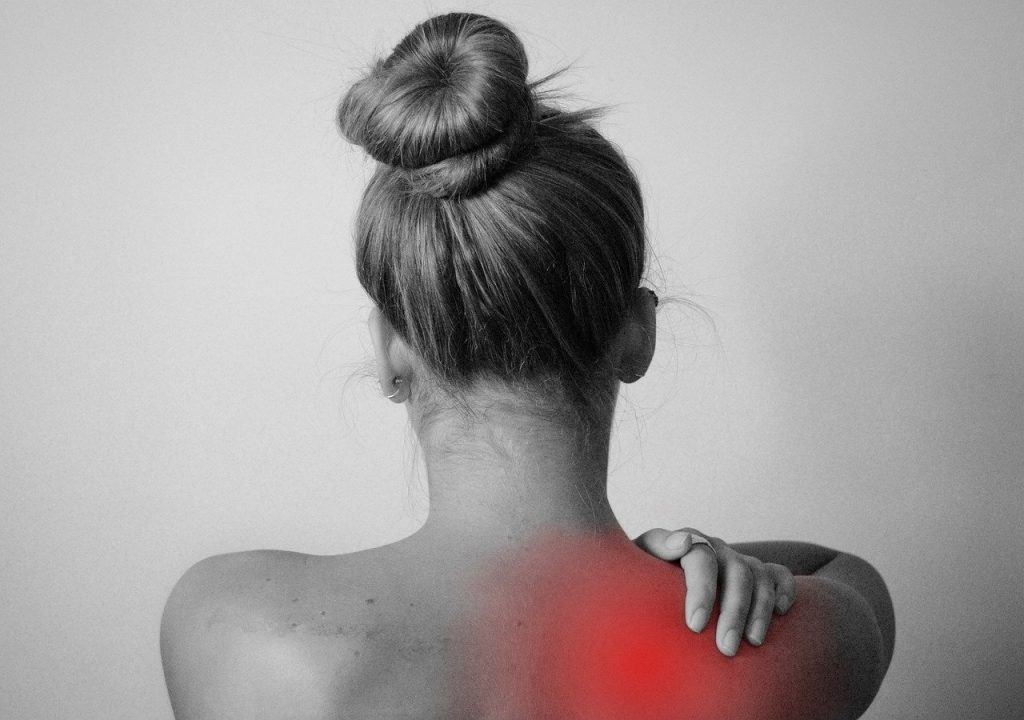 On The Go Wellness Chiropractor Miami How Can Teachers Benefit From Chiropractic Care