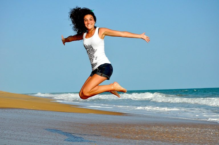 On The Go Wellness Chiropractor Miami 5 Ways To Live Healthier Every Single Day