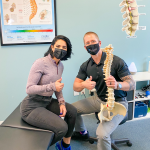 On The Go Wellness Chiropractor Miami: 5 Things a Good Chiropractor Always Does