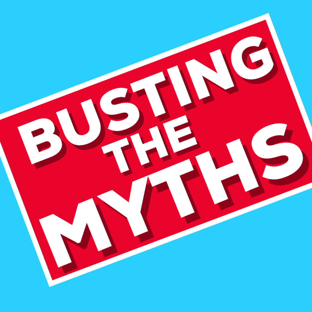 On The Go Wellness Chiropractor Miami: Chiropractic Myths Busted