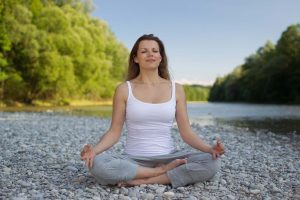 On The Go Wellness Chiropractor Miami: How To Practice Mindful Meditation
