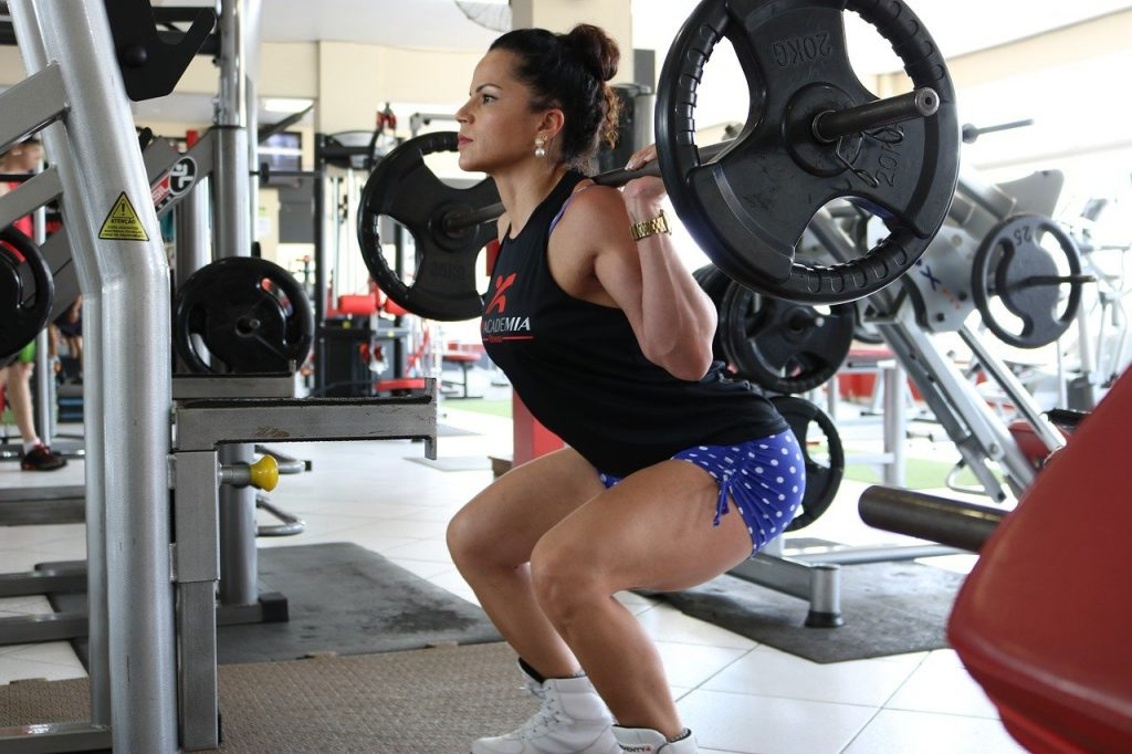 On The Go Wellness Chiropractor Miami: The Most Common Strength Training Injuries and How to Avoid Them- Part 1