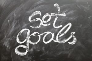 On The Go Wellness Chiropractor Miami: Setting SMART Goals to Improve Your Health